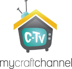 C-TV logo color_small