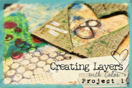 CreatingLayerswithColor1