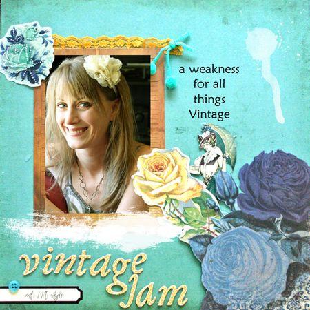 Dena-Vintage-Glam