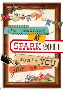 Spark2011teacher