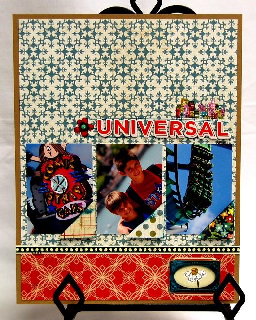 Mimi_Frugal_Universal