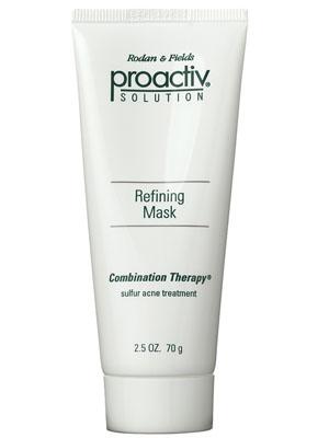 Proactiv-refining-mask-en
