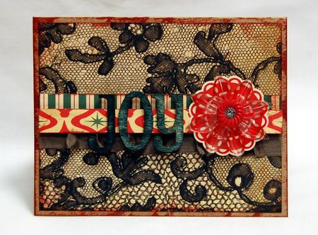 Mimi_Dec Main_Joy Card