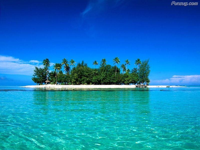 Amazing_islands_funzug-org_01