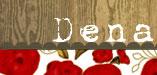 Dena-SL-sign