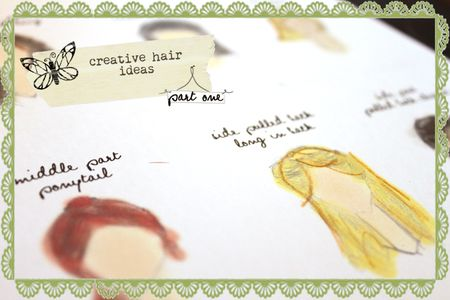 Hairideas1