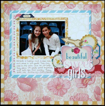LO-Beautiful-Sweet-Girls