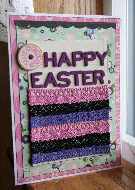 Melanie-Card-Happy-Easter