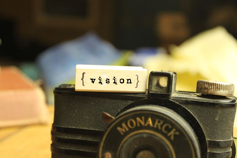 VisionJpeg
