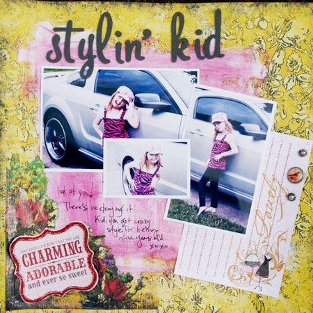 Dena Sept 2010 layout