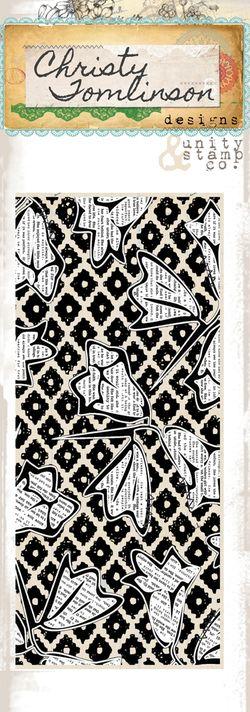 StitchedDaffodoiles