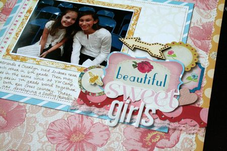 LO-Beautiful-Sweet-Girls detail