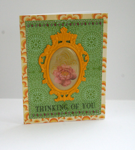 Card-Thinking-of-You