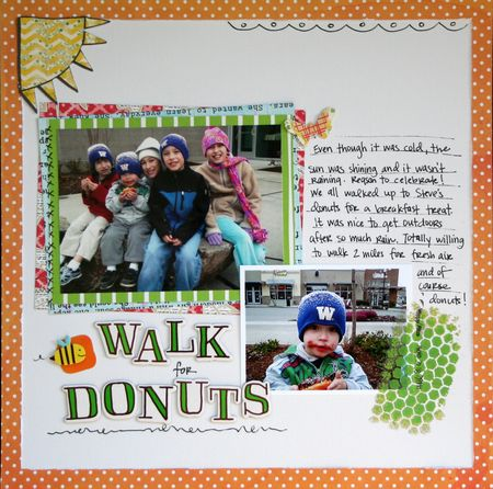 Melanie-LO-Walk-for-Donuts