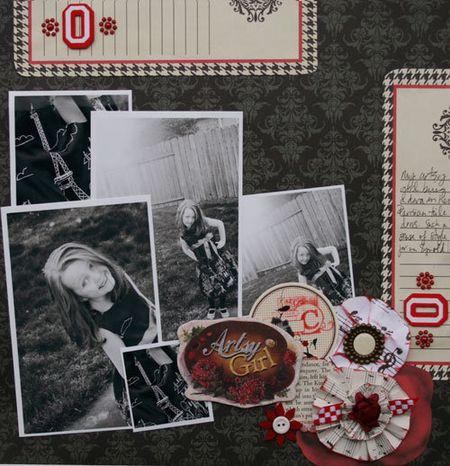 Dena Dec 2009 layout2