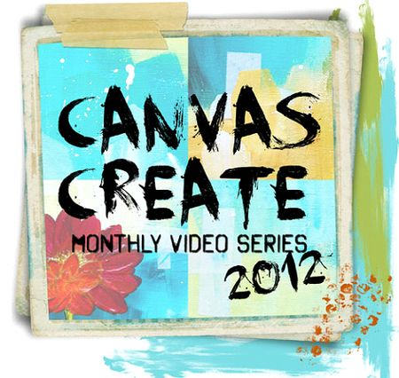 CanvasCreate
