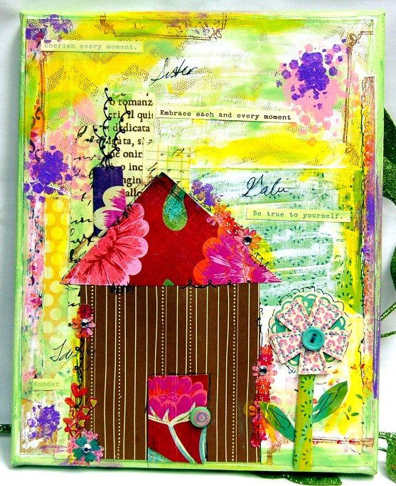 Mimi_September Main_Gabi Canvas