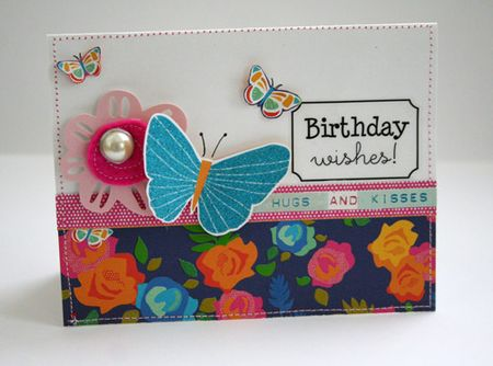 Card-Birthday-Wishes