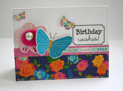 Card-Birthday-Wishes