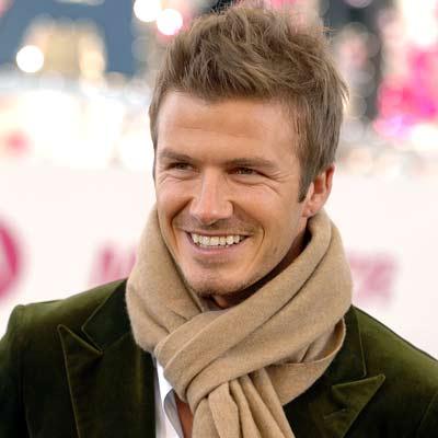 David_Beckham-