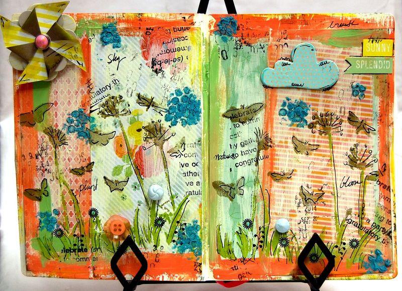 Scarlet_FebMain_Art Journal