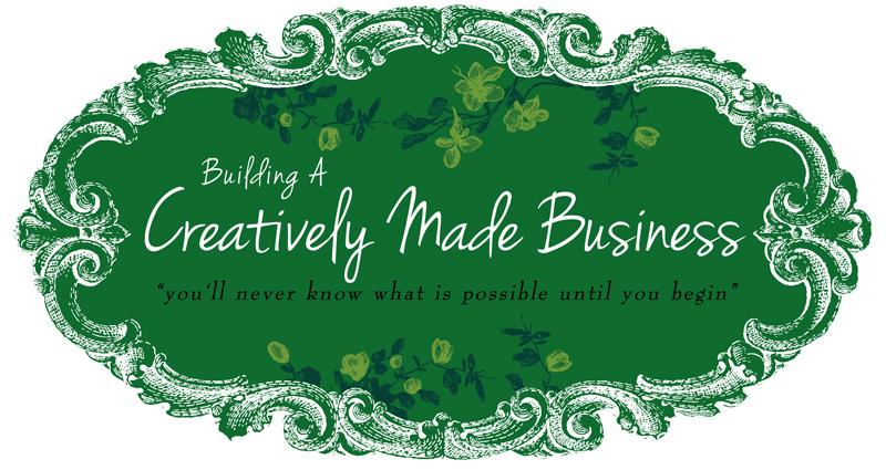 Creativelymade2-2