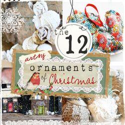 12-OrnamentLogo3C
