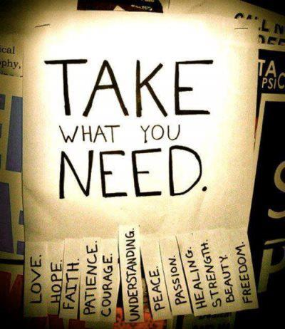 April-07-2012-18-06-38-Takewhatyouneed