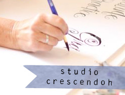StudioCRESCENDOh_Header