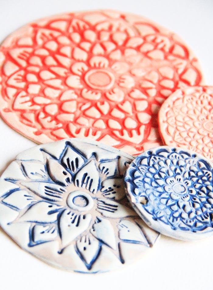 Alisaburke.ornaments