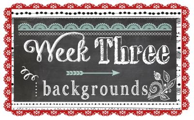Week3