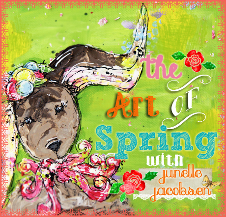 ArtofSpringLogo_medium