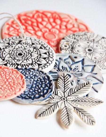Alisaburke.ornaments3