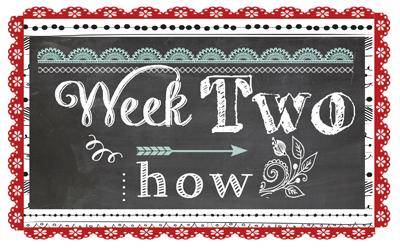 Week2