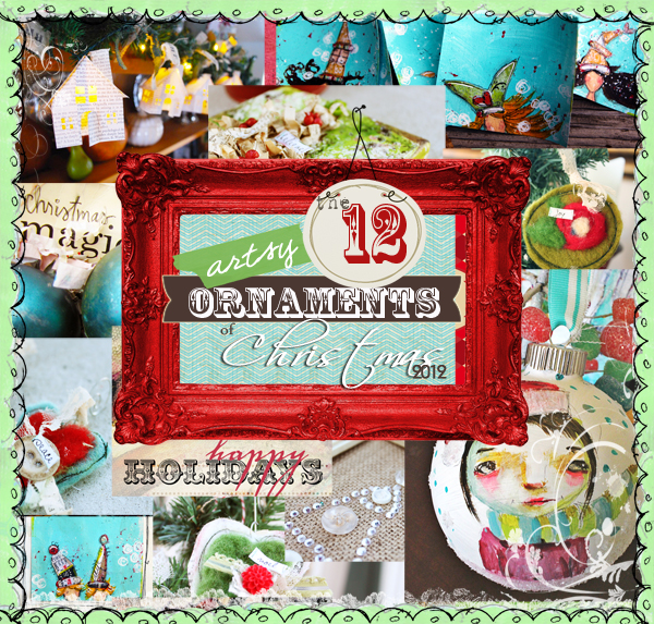 12ArtsyOrnaments2012_mediumfile