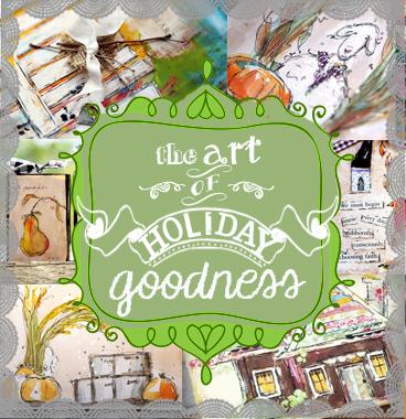 ArtofHolidayGoodness_Logo