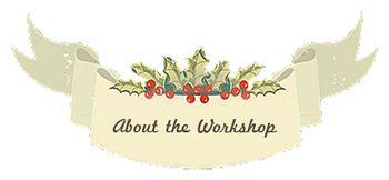 AbouttheWorkshop