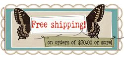 Freeshipping30