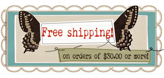 Freeshipping30