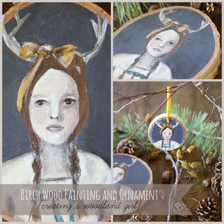 Woodlandgirl2