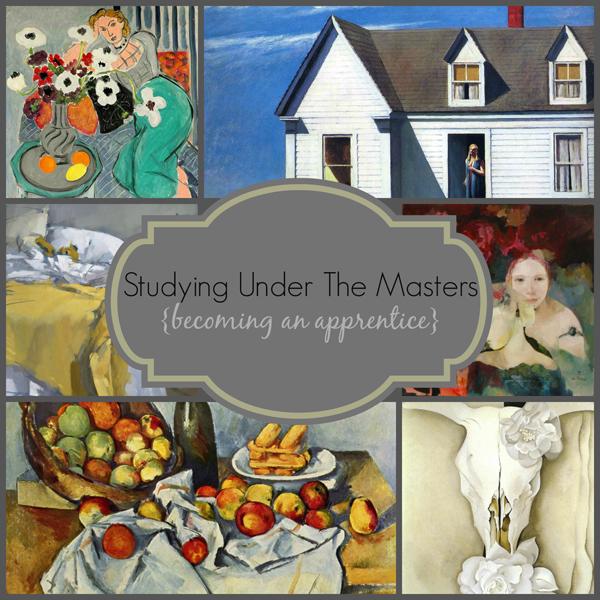 Studyingunderthemasters2b