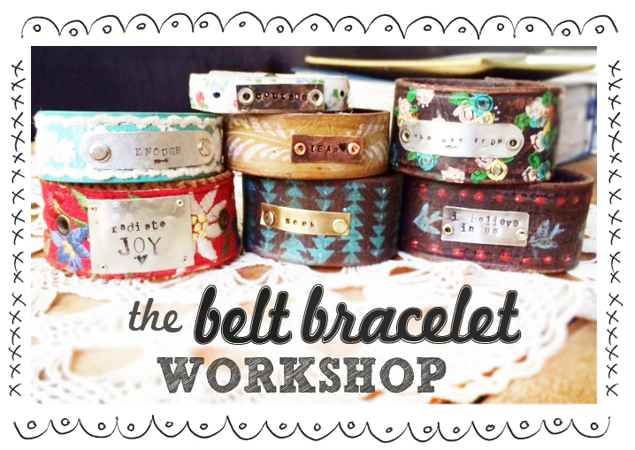 BeltBraceletWorkshop_Logo