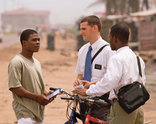 Black-mormons-missionaries