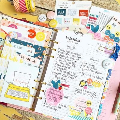 June Kit 1