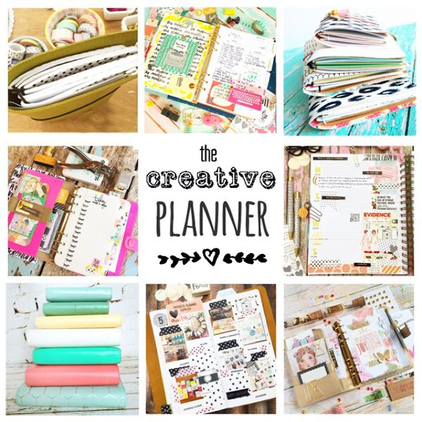 planners online