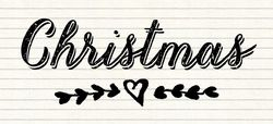 Achristmas1