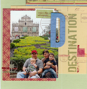 Christytomlinson_travel_chipboard