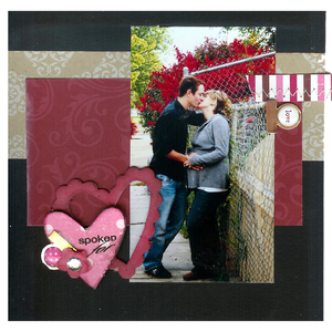 Christytomlinson_tabs_valentine