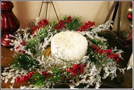 Wreathcandle2