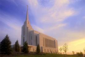 Rexburg_lds_mormon_temple